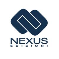 nexus_logo_squared