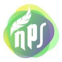 nps-logo-part