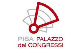 palazzo_pisa