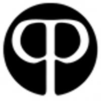 polistampa_squared