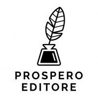 prospero_logo