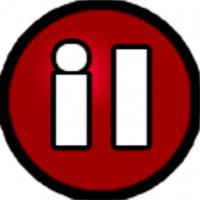 puntino_logo