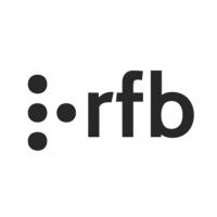 rfb_logo