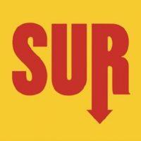 sur_squared