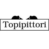 topipittori_logo