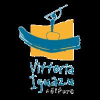 vittoria_iguazu_squared